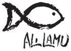 Alilamubags
